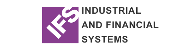 IFS Industrial and Financial Systems